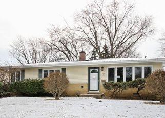 Foreclosure  id: 4233808