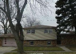 Foreclosure  id: 4233813