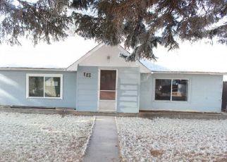 Foreclosure  id: 4233839