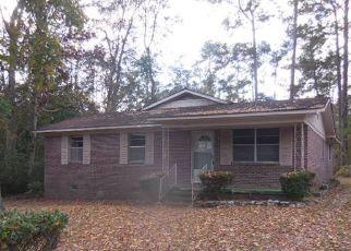Foreclosure  id: 4233841