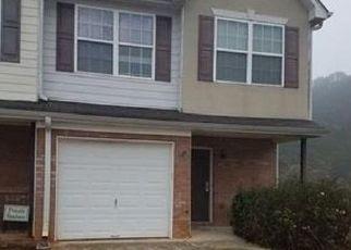 Foreclosure  id: 4233845