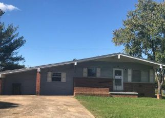 Foreclosure  id: 4233850