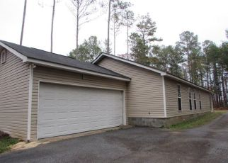 Foreclosure  id: 4233856