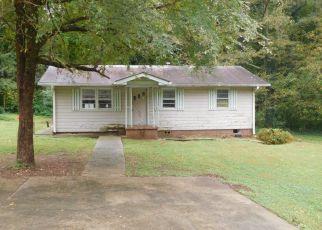 Foreclosure  id: 4233863