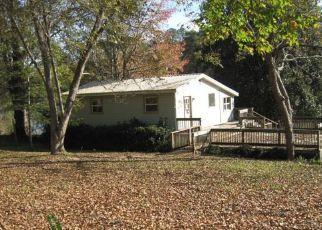 Foreclosure  id: 4233865