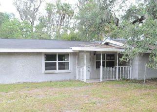 Foreclosure  id: 4233870
