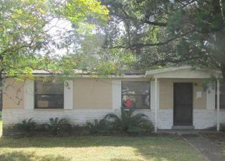 Foreclosure  id: 4233871