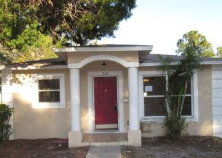 Foreclosure  id: 4233876