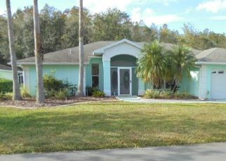 Foreclosure  id: 4233884