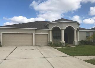 Foreclosure  id: 4233894