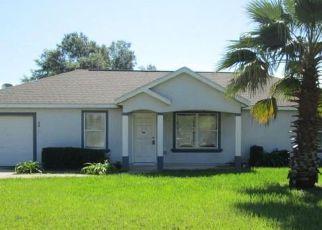 Foreclosure  id: 4233902