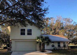 Foreclosure  id: 4233915