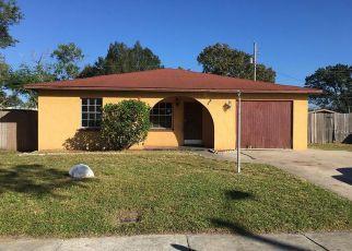 Foreclosure  id: 4233923