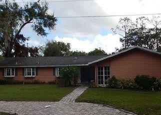 Foreclosure  id: 4233935