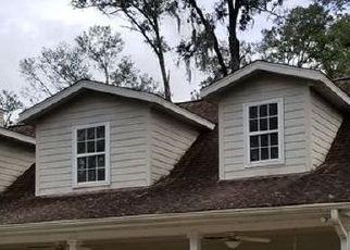 Foreclosure  id: 4233939