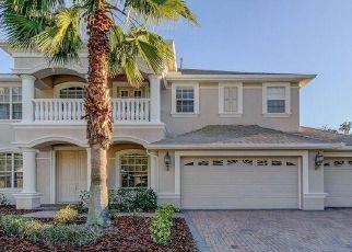 Foreclosure  id: 4233962