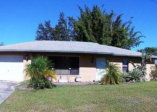 Foreclosure  id: 4233963