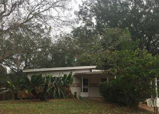 Foreclosure  id: 4233968