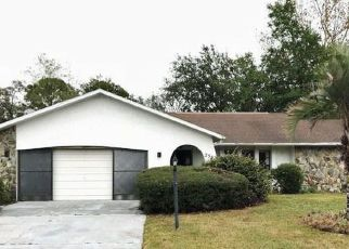 Foreclosure  id: 4233970