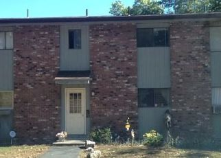 Foreclosure  id: 4233981