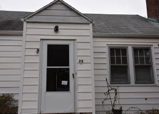 Foreclosure  id: 4234003