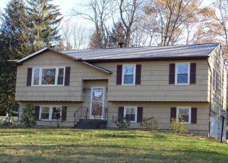 Foreclosure  id: 4234013