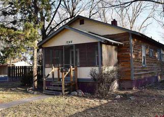 Foreclosure  id: 4234028