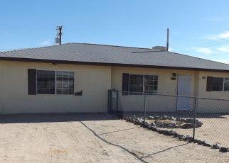 Foreclosure  id: 4234037