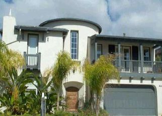 Foreclosure  id: 4234051