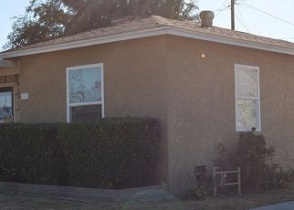 Foreclosure  id: 4234054