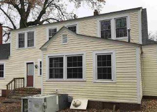 Foreclosure  id: 4234060