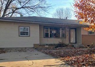Foreclosure  id: 4234064