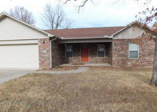 Foreclosure  id: 4234069