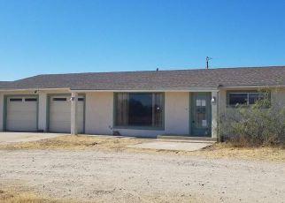Foreclosure  id: 4234075
