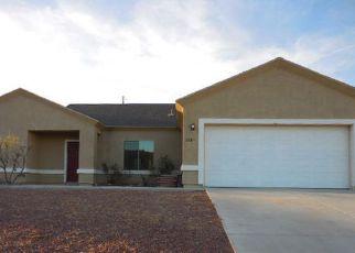 Foreclosure  id: 4234077