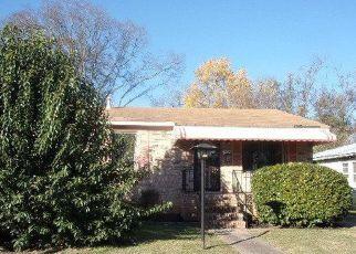 Foreclosure  id: 4234082