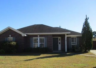 Foreclosure  id: 4234088