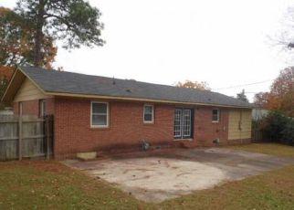 Foreclosure  id: 4234104