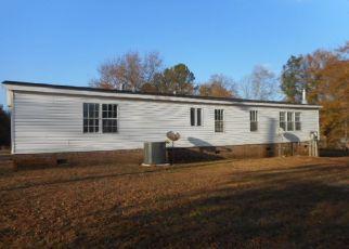 Foreclosure  id: 4234119