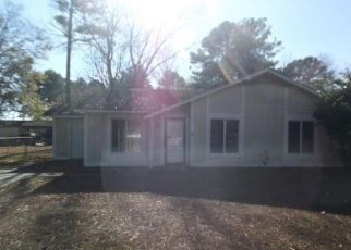 Foreclosure  id: 4234121