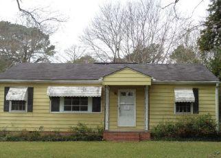 Foreclosure  id: 4234124