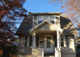 Foreclosure  id: 4234130