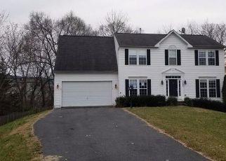 Foreclosure  id: 4234138