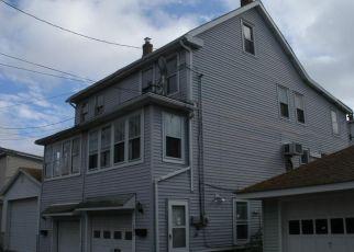 Foreclosure  id: 4234139
