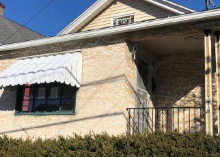 Foreclosure  id: 4234148