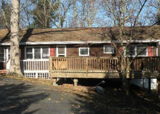 Foreclosure  id: 4234154