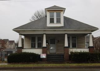 Foreclosure  id: 4234155
