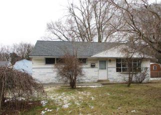 Foreclosure  id: 4234161