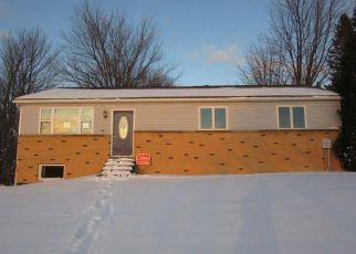 Foreclosure  id: 4234164