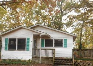 Foreclosure  id: 4234174